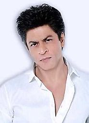Latest Headlines, Upcoming Movies & Filmography of Shahrukh Khan