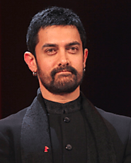 Latest Headlines, Upcoming Movies & Filmography of Aamir Khan