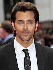 Latest Headlines, Upcoming Movies & Filmography of Hrithik Roshan