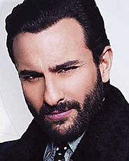 Latest Headlines, Upcoming Movies & Filmography of Saif Ali Khan