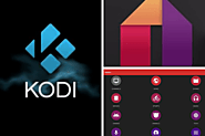 Is Mobdro the new Kodi? Streaming app let's you watch TV, movies and sports for FREE