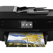 Printer Test Delhi Noida Gurgaon | Bangalore