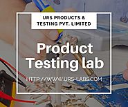 Know How Product testing services can help Your Business