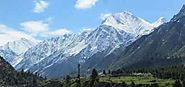 10 night 11 days Himachal tour packages| Himachal Holiday packages
