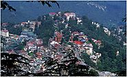 Most Frequented Tourist Hubs in Shimla – Mark your Shimla Tour Package
