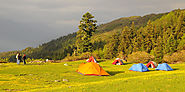 THINGS TO HAVE ON YOUR MUST-DO LIST WHILE VISITING HIMACHAL