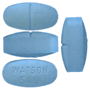 Watson 540 Order Now & quick Delivery, Buy Hydrocodone Online