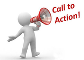 """Call to action"" link/button/graphic"