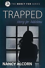 Trapped - Mercy for Addictions