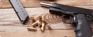5 Questions You Should Ask Yourself Before Owning a Gun