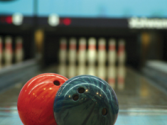 AMF Bowling School Holiday Deals