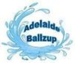 Adelaide Ballzup on the Torrens