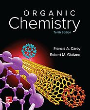 Top 15 Best Chemistry Textbooks for College Students 2017