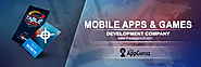 TheAppGuruz - Mobile Game Development Company