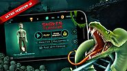 Snakes And Ladders 3D - Android Apps on Google Play