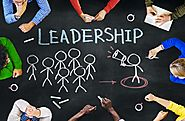 How To Develop Leadership Skills In No Time