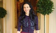 Let's not drag gender stereotypes into L'Wren Scott's death