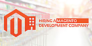 Top Tips To Find Best Magento Developer For Your E-commerce Store