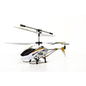 Best Selling Remote Control Helicopters