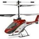 Best Selling Remote Control Helicopters via @Flashissue