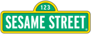 Sesame Street - Wikipedia, the free encyclopedia