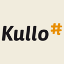 Kullo - A new Chapter in the History of Encrypted Communication