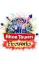 Alton Towers, Stoke-on-Trent