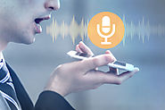 Voice Search SEO | What will the Future bring?