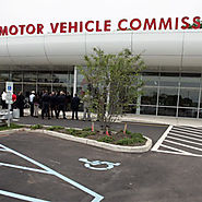 New Jersey Motor Vehicle Commission MVC Online Services - NJCashCar