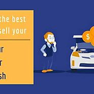 When Is The Best Time To Sell Your Car For Cash - NJCashCars