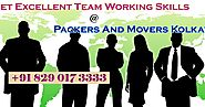 Packers Movers Kolkata: The Most Ideal Approach To Manage Perceive Moving With Packers And Movers Kolkata