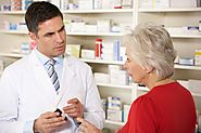 Choosing Generic or Brand-Name Medications