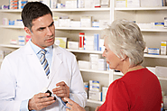 The Costly Consequences Of Seniors Not Adhering To Their Medications