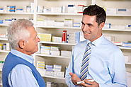 5 Best Tips On How Seniors Can Improve Medication Adherence