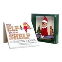 The Elf on the Shelf- A Family Tradition