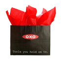 OXO - Thoughtfully yours.