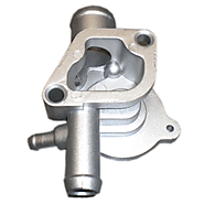 Investment Casting - Investment Casting Products & Process in Australia