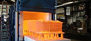 Get Full Range Of Advance Heat Treating Services – Acast