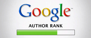 Google Authorship a Ranking Factor? Not Yet Says Google's John Mueller