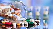 Franchise Of Pharma Companies - Eligibility And Scope For Expansion