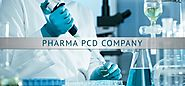 Pharma PCD Company - Complete Insights You Should Know About