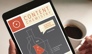 Content Chemistry: The Illustrated Guide for Content Marketing | Orbit Media