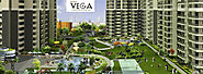 Galaxy Vega Noida Extension