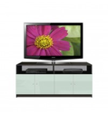 Emma 50 Inch TV Stand - Great for Flat Screens