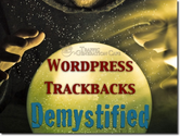 Wordpress Trackbacks | The Power of Web Traffic & SEO