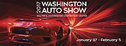 75th Washington D.C Auto Show