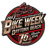76th Annual Daytona Bike Week