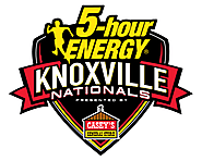 57th Annual 5-Hour Energy Knoxville Nationals