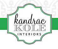 Kelly Kole Joann Kandrac - Blog