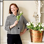 Mary Douglas Drysdale | Influencer